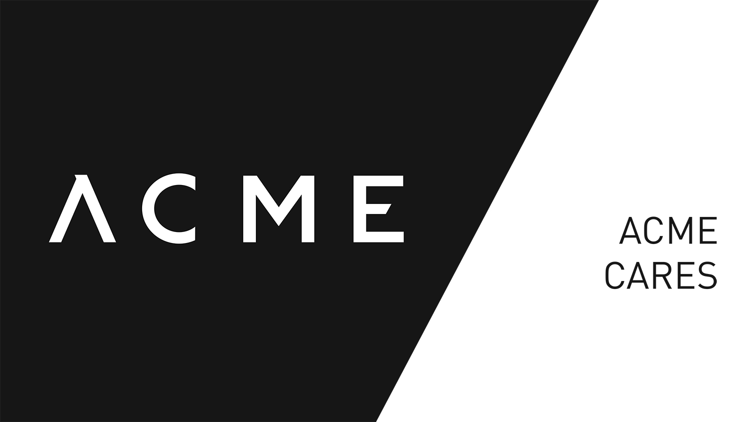 January 28, 2019 ACME CARES FEATURED IMAGE
